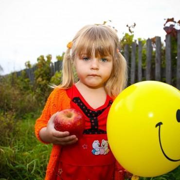 Фотография #117974, автор: Галина Ивченко