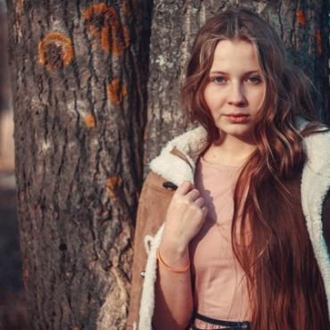 Фотография #118019, автор: Анастасия Шабардина