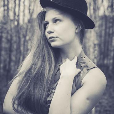 Фотография #118013, автор: Анастасия Шабардина