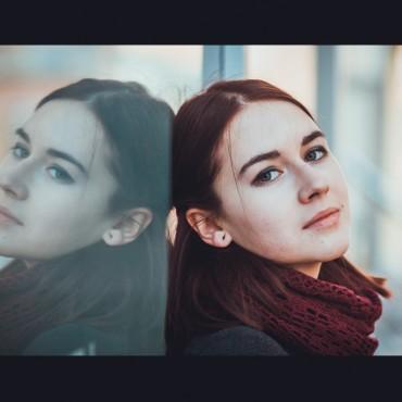 Фотография #118307, автор: Семен Мосунов