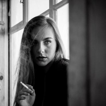Фотография #119757, автор: Семен Мосунов