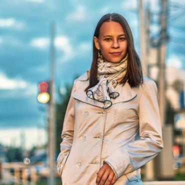 Фотография #118432, автор: Сергей Зубарев