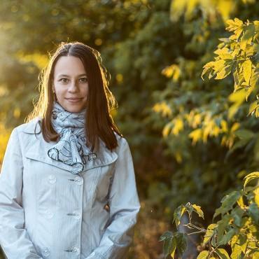 Фотография #118431, автор: Сергей Зубарев