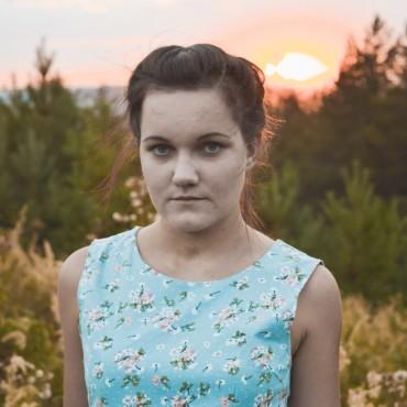 Фотография #118395, автор: Анна Медведева