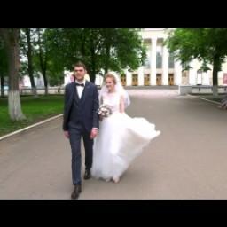 Видео #109756, автор: Сергей Минин