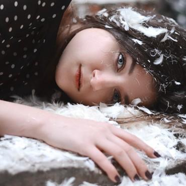 Фотография #118627, автор: Мария Гребенева