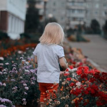 Фотография #118638, автор: Мария Гребенева