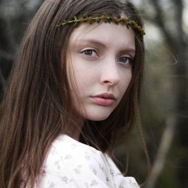 Фотография #118629, автор: Мария Гребенева