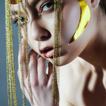 Фотография #118630, автор: Мария Гребенева