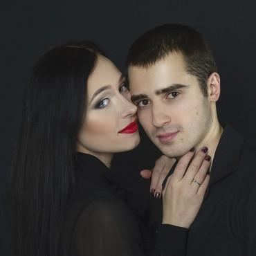 Фотография #119544, автор: Наташа Колмакова