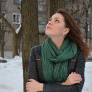 Наташа Колмакова - Фотограф Кирова