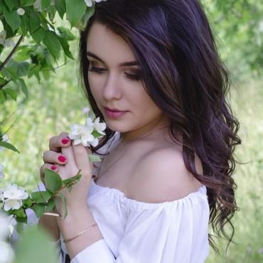 Фотография #119620, автор: Наташа Колмакова