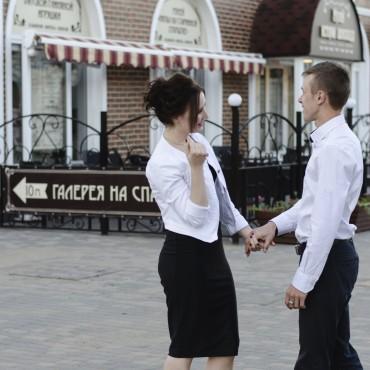 Фотография #119548, автор: Наташа Колмакова
