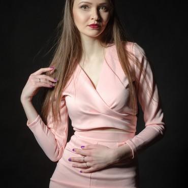 Фотография #118752, автор: Наташа Колмакова