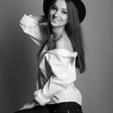 Фотография #118750, автор: Наташа Колмакова