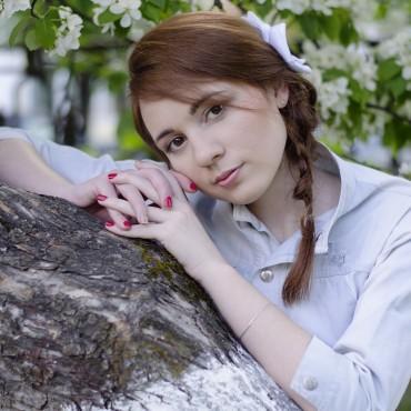 Фотография #119617, автор: Наташа Колмакова
