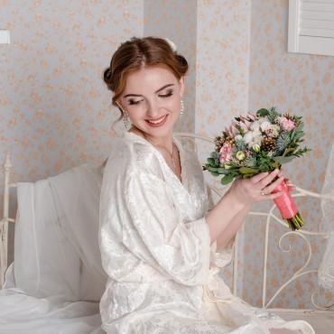 Фотография #119611, автор: Наташа Колмакова