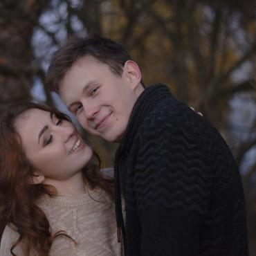 Фотография #117831, автор: Наташа Колмакова