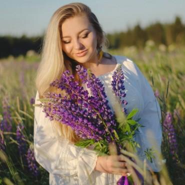 Фотография #119615, автор: Наташа Колмакова