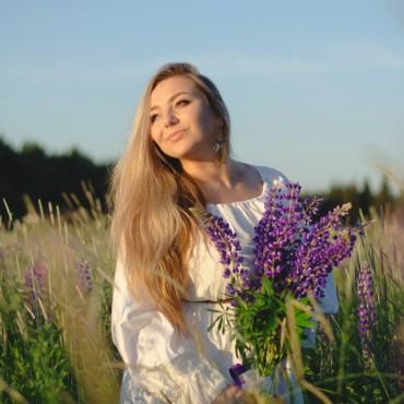 Фотография #119614, автор: Наташа Колмакова