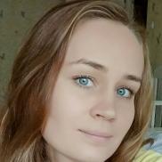 Анна Шутова - Фотограф Кирова