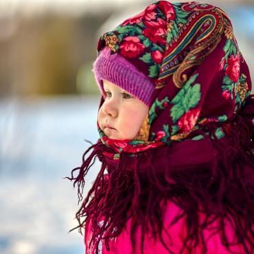 Фотография #121453, автор: Евгений Палкин
