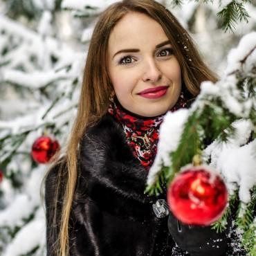 Фотография #119016, автор: Татьяна Наймушина