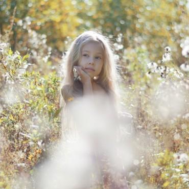 Фотография #119048, автор: Татьяна Наймушина
