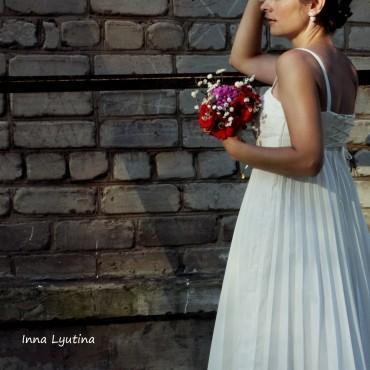 Фотография #119277, автор: Инна Лютина