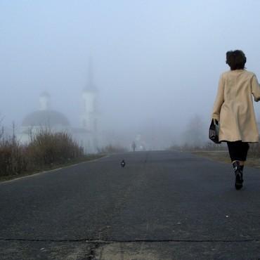Фотография #119289, автор: Анатолий Медвидь