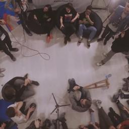 Видео #109685, автор: Никита Рябенков