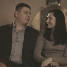 Видео #109572, автор: Никита Рябенков