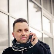 Евгений Орлов - Фотограф Кирова