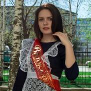 Мария Черанева - Фотограф Кирова