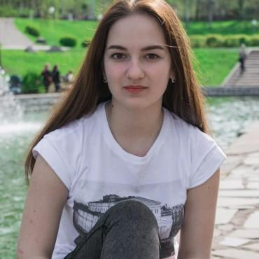 Фотография #119955, автор: Мария Черанева