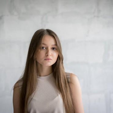 Фотография #120650, автор: Евгения Криницына