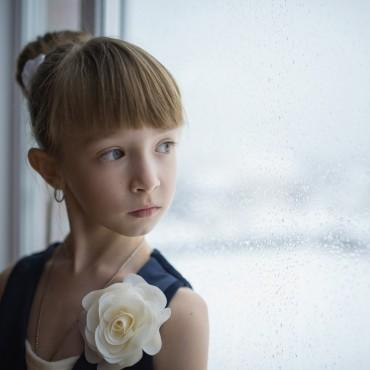 Фотография #120064, автор: Людмила Максимова