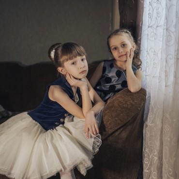 Фотография #120066, автор: Людмила Максимова