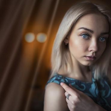 Фотография #112535, автор: Людмила Максимова