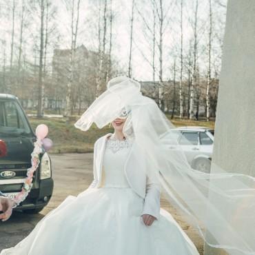 Фотография #120355, автор: Денис Мальцев