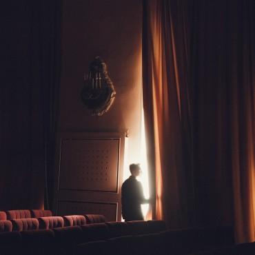 Фотография #117250, автор: Денис Мальцев