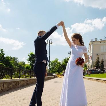 Фотография #120470, автор: Максим Гуляев
