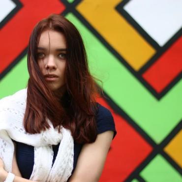 Фотография #120485, автор: Алексей Цеканов