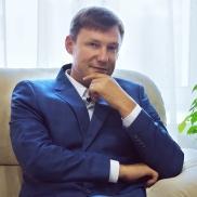 Денис Иванов - Фотограф Кирова