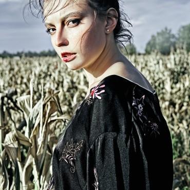 Фотография #120680, автор: Мария Кашина