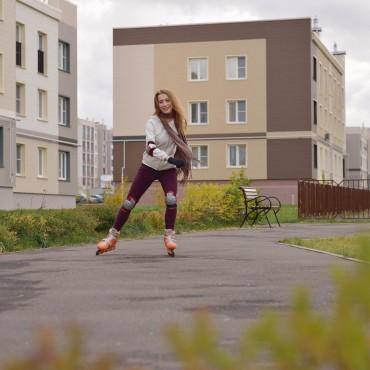 Фотография #122688, автор: Вадим Маслов