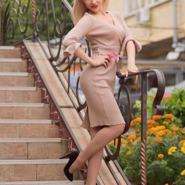 Фотография #120952, автор: Вадим Маслов