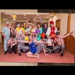 Видео #109716, автор: Вадим Маслов