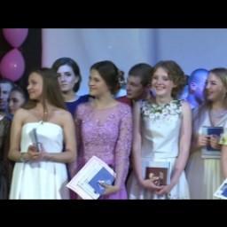 Видео #109717, автор: Вадим Маслов