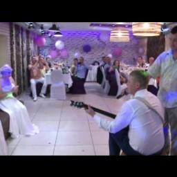 Видео #109715, автор: Вадим Маслов